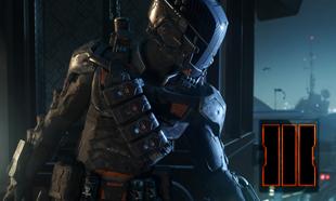 Call of Duty Streams