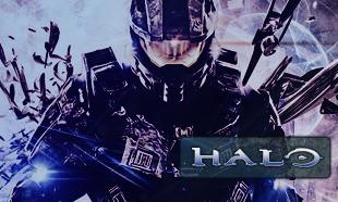 Halo Streams