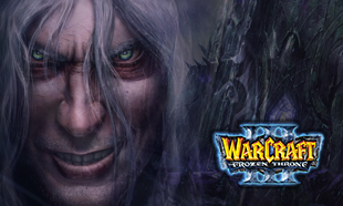 Warcraft III Streams