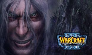 Warcraft III Streams