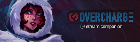 Watch MiniDota Stream Twitch - Battlerite Twitter Youtube Videos
