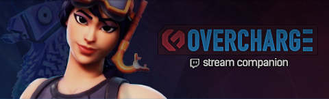 Watch oblivionzzs Stream Twitch - Fortnite Twitter Youtube Videos