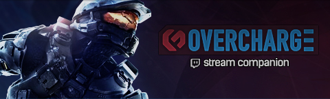 Watch Xxafflict1onxx Stream Twitch - Halo Twitter Youtube Videos