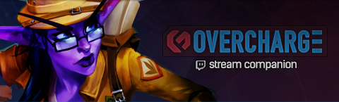 Hearthstone Streams (Blizzard Hearthstone) Streams on Overcharge.tv