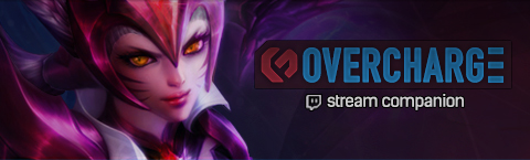Watch VeteranEU Stream Twitch - League of Legends Twitter Youtube Videos