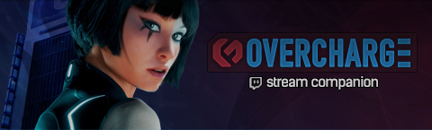 Watch I2ecover Stream Twitch - Gaming Top Twitter Youtube Videos