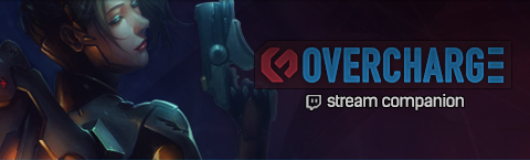 Watch hybrid__ow Stream Twitch - Overwatch Twitter Youtube Videos