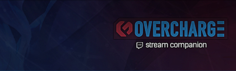 Rainbow 6: Siege Streams on Overcharge.tv