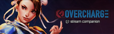Watch iBUYPOWER Stream Twitch - Street Fighter V Twitter Youtube Videos