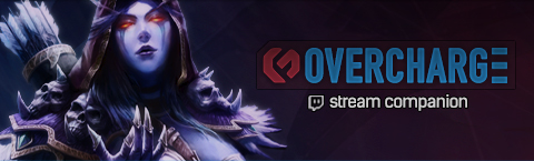 WoW Streams (World of Warcraft) Streams on Overcharge.tv